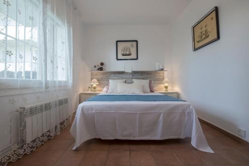 Apartment Florina photo 49