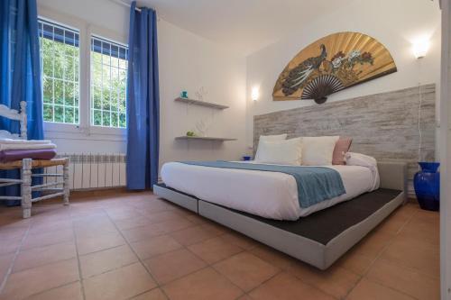 Apartment Florina photo 59