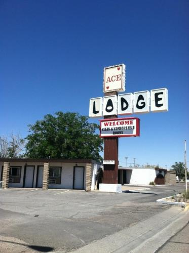 Ace Lodge
