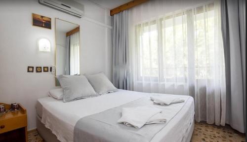 Kusadası Pak Hotel - Adult Only reservation