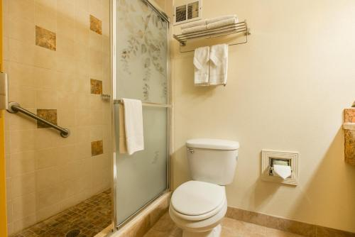 Rodeway Inn & Suites Fort Lauderdale Airport & Cruise Port Photo