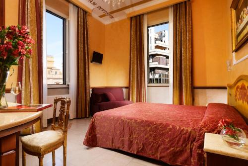 Clarion Collection Hotel Principessa Isabella photo 47