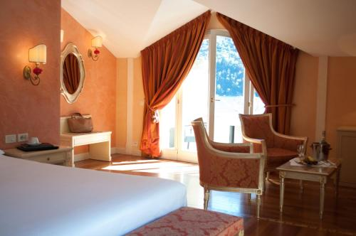 Grand Hotel Imperiale Resort & Spa - 38 of 111