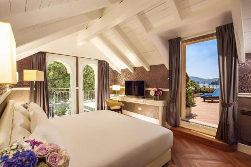 Grand Hotel Imperiale Resort & Spa - 4 of 111