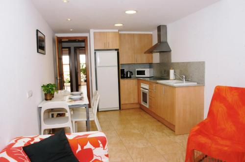 Apartaments Bonaventura 24 photo 6