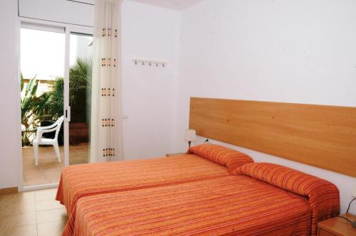 Apartaments Bonaventura 24 photo 8