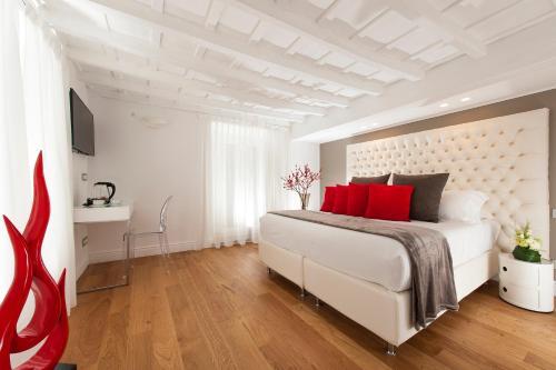 Hotel Navona photo 55