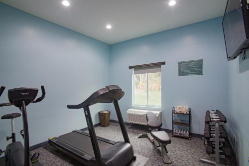 Iris Garden Inn - Savannah, GA 31410