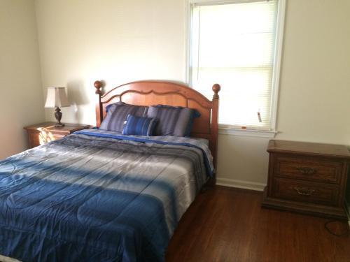 3 Bedroom / 2 Bathroom House Decatur - Decatur, GA 30034