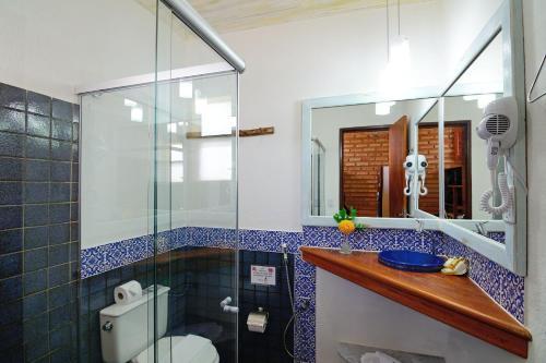 Pousada Casa de Maria Photo