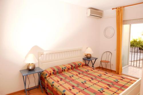 Hola Sitges Apartments photo 19