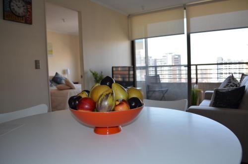 Home Sense Centro Photo