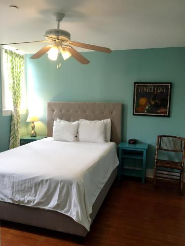 Creole Gardens Guesthouse and Inn Photo