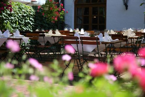 Hotel Lechnerhof photo 22