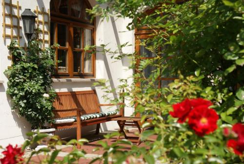 Hotel Lechnerhof photo 8
