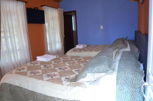 Hotel Los Delfines Photo