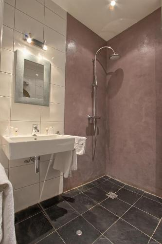 Timhotel Boulogne Rives de Seine photo 24