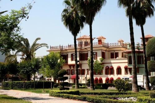 Adana Hotel Bosnali Boutique tek gece fiyat