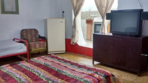 Foto de Apartamento Lo M�o
