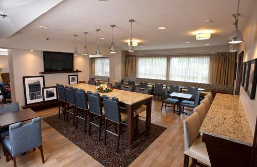 Hampton Inn by Hilton Concord/Bow Photo