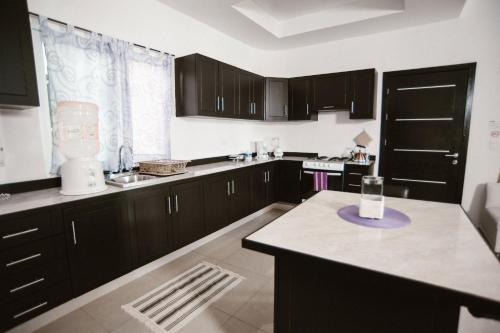 Casa Felicidad Apartment Photo