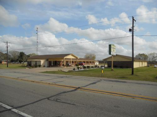 Jackson Inn Photo
