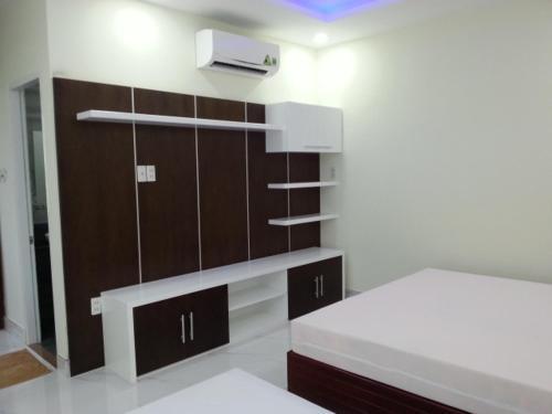 HotelNhu Thao Motel
