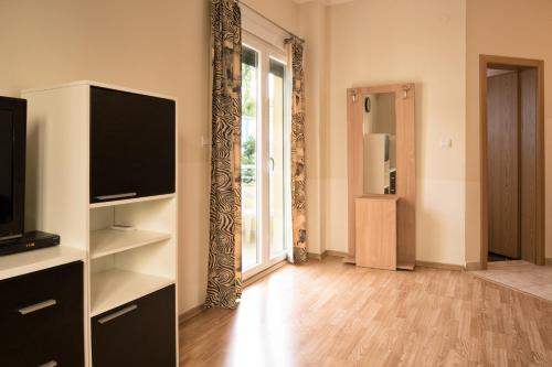 Novip Apartments