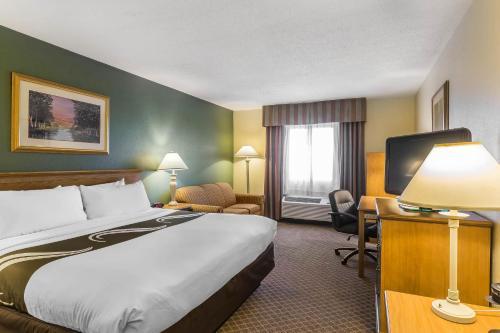 Quality Inn Perrysburg Photo