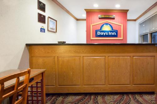 Days Inn North Lee Highway Photo