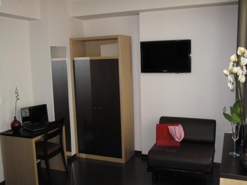 Source Hôtel photo 16
