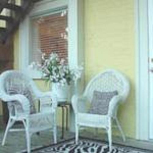 Cobb Lane Bed and Breakfast Photo