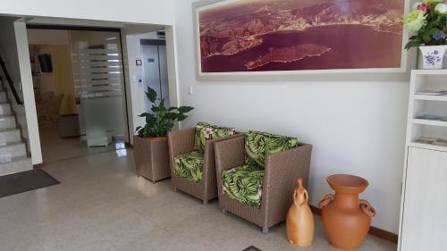 Bomar Residence Photo