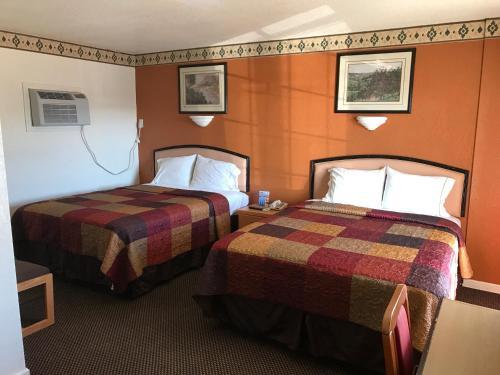 Sunrise Inn - Killeen, TX 76541