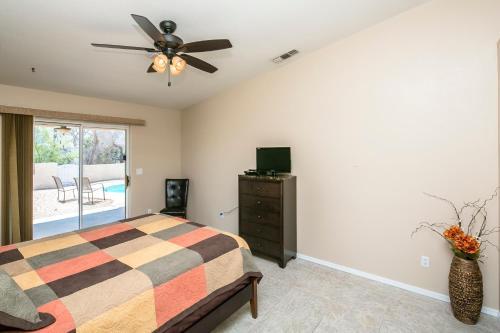 Cisco Home Photo
