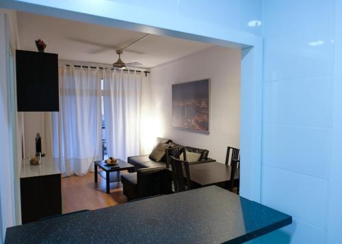 Apartamentos BCN PORT photo 34