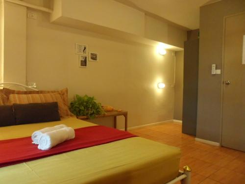 S99 Hostel photo 35