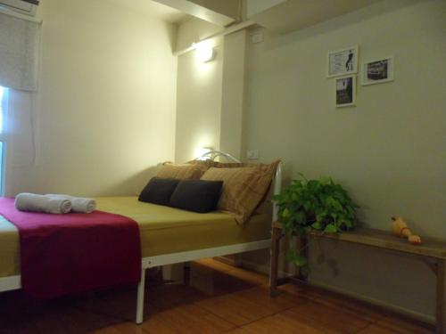 S99 Hostel photo 36