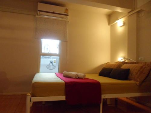 S99 Hostel photo 37