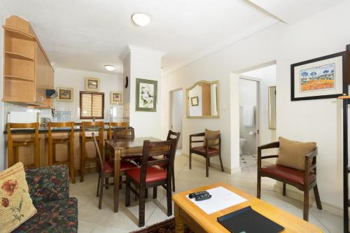 The Stellenbosch Hotel Photo