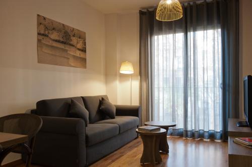 MH Apartments Gracia photo 11