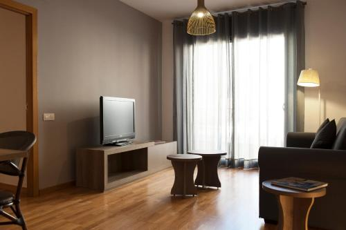MH Apartments Gracia photo 16