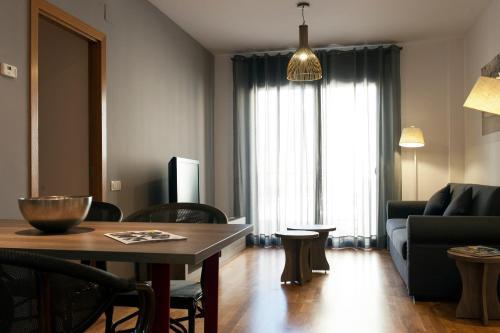 MH Apartments Gracia photo 20