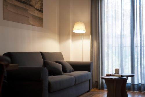 MH Apartments Gracia photo 27