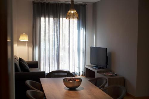 MH Apartments Gracia photo 28