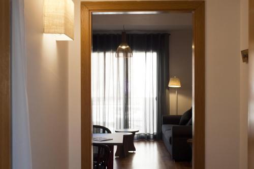MH Apartments Gracia photo 31