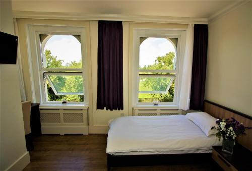 Pembury Hotel photo 122