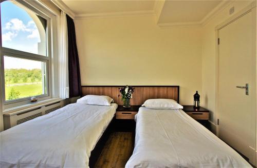 Pembury Hotel photo 123