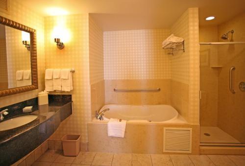 hilton garden inn cincinnati blue ash hotel - Hilton Garden Inn Blue Ash