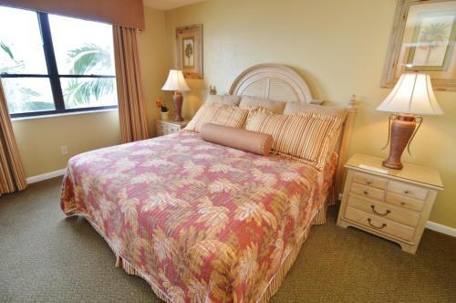 Resort Harbour Properties - Fort Myers / Sanibel Gateway Photo